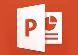 Compatibilité-de-PowerPoint