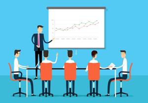 Une-présentation-PowerPoint